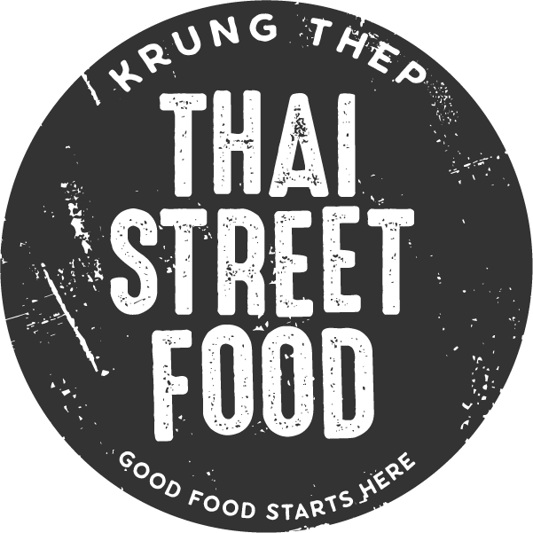 Krungthep Thai Street Food